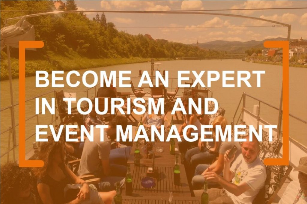 Become-an-expert-in-tourism-and-event-management with brainup lab