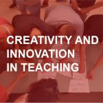 brainup lab Creativity-and-innovation-in-teaching