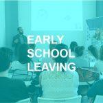 brainup lab Early-school-leaving