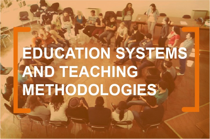 Education-systems-and-teaching-methodologies with brainup lab