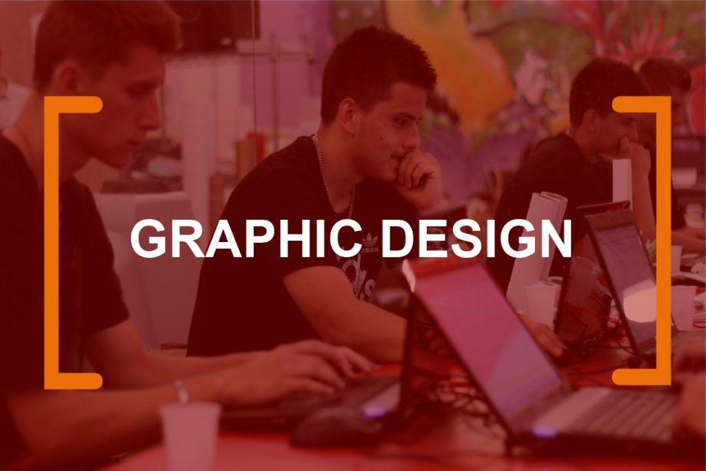 brainup lab Graphic-design