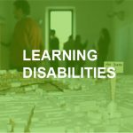 brainup lab Learning-disabilities
