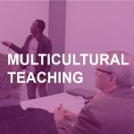 brainup lab Multicultural-teaching