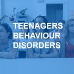brainup lab Teenagers-behaviour-disorders