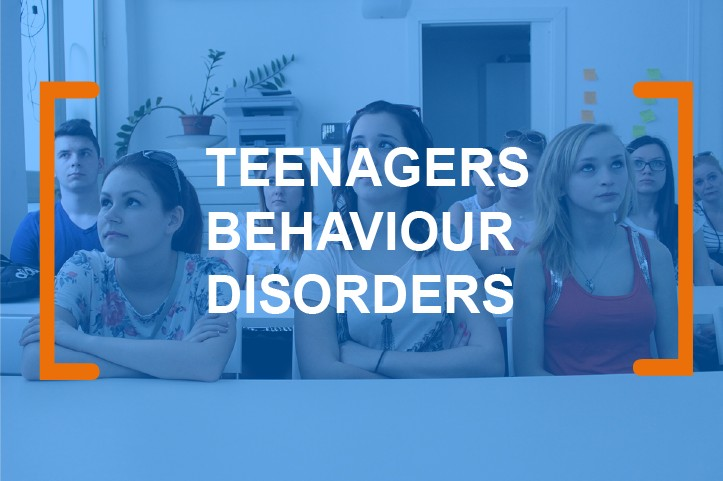 brainup lab Teenagers-behaviour-disorders