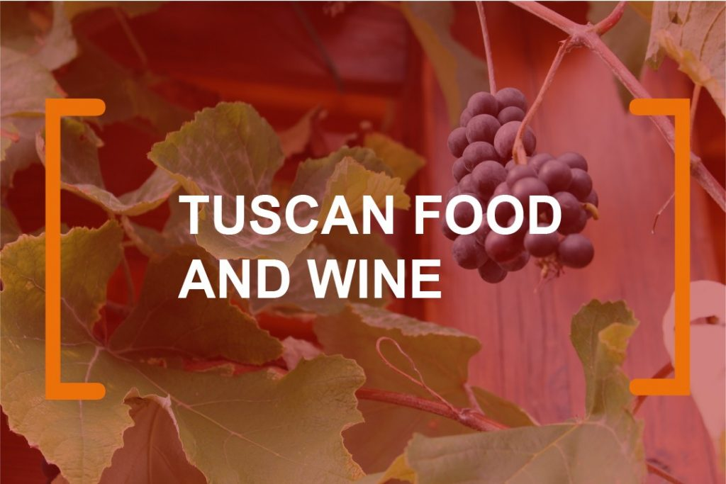 brainup lab Tuscan-food-and-wine