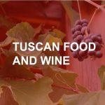 brainup lab Tuscan-food-and-wine