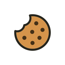 brainup lab cookie policy