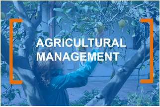 brainup lab agricultural management