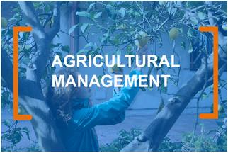 brainup lab agricultural management